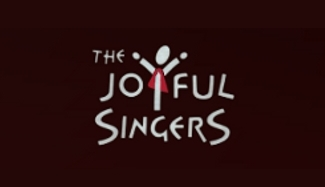 The Joyful Singers
